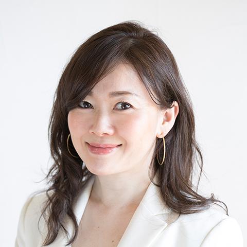 鈴木 尚子