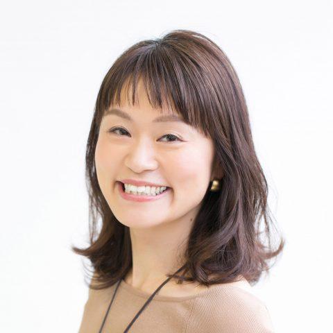田子島 裕子
