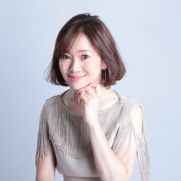 NHKカルチャーにて11月に講座を行います!