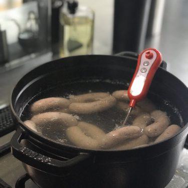 食のオンライン講座募集のお知らせ!